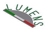 Logo Lumens 3D