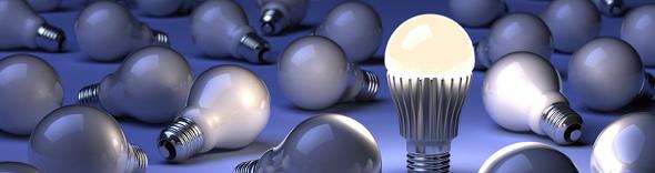 led-manufacturer