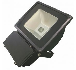 faro LED 70W