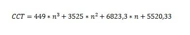 formula cct