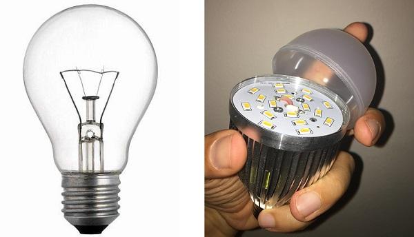 W led uv lampada del chiodo ricarica senza fili asciugatrice per